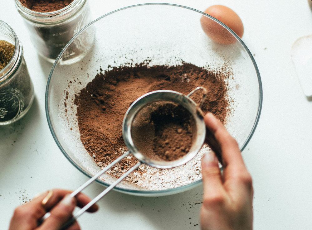 chocolate-rye-oatmeal-cookies-3-1.jpg