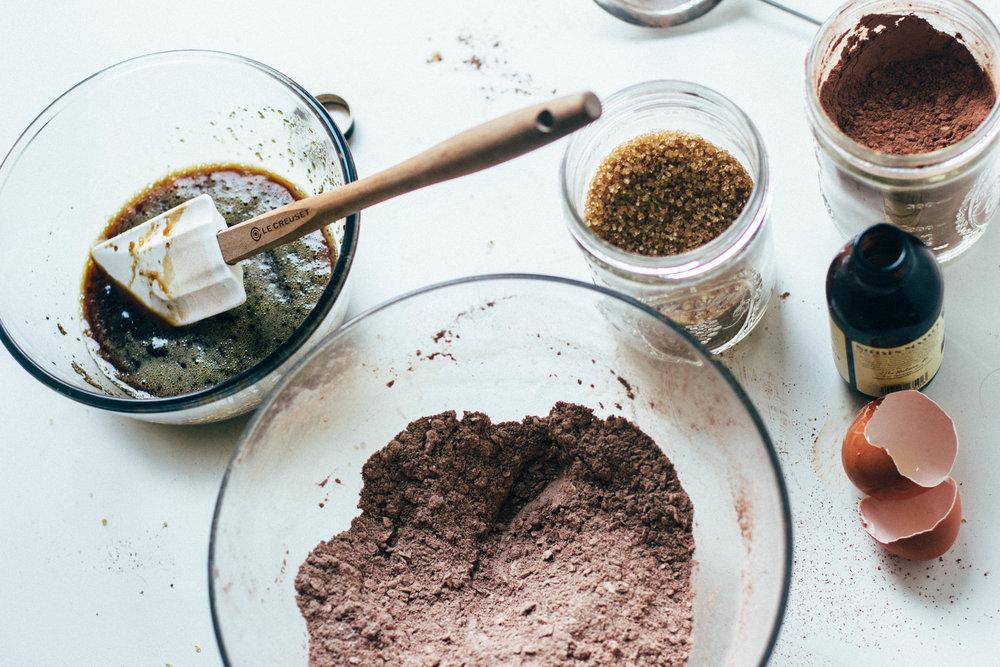 chocolate-rye-oatmeal-cookies-4-1.jpg