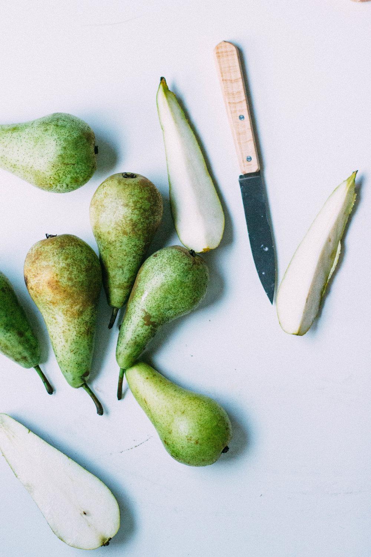 pears-styled-1.jpg