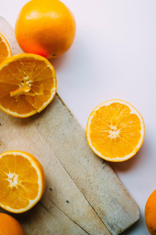 orange-nola-10-1.jpg