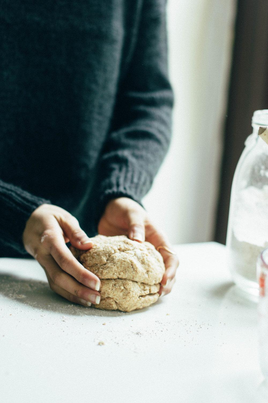 strawb rhub scones 12-1.jpg