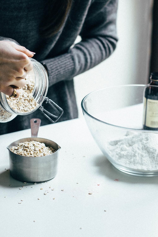 strawb oat muffs 4.1-1.jpg