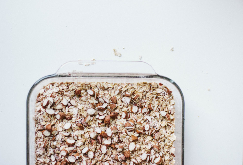 baked oatmeal 7-1.jpg