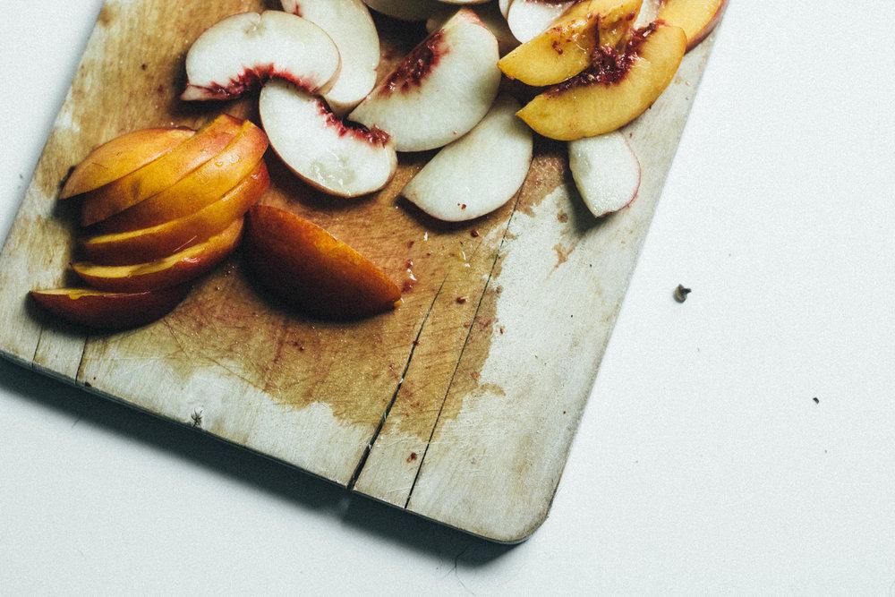 nectarine cobbler 5-1.jpg