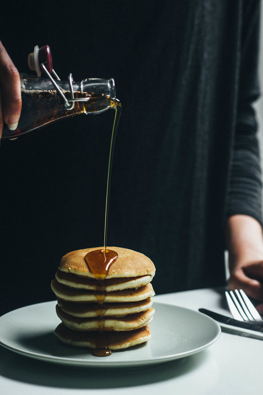 banana pancakes 14-1.jpg