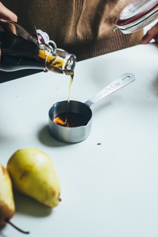 pear scones 17-1.jpg