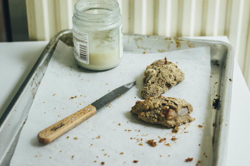 pear scones 10-1.jpg