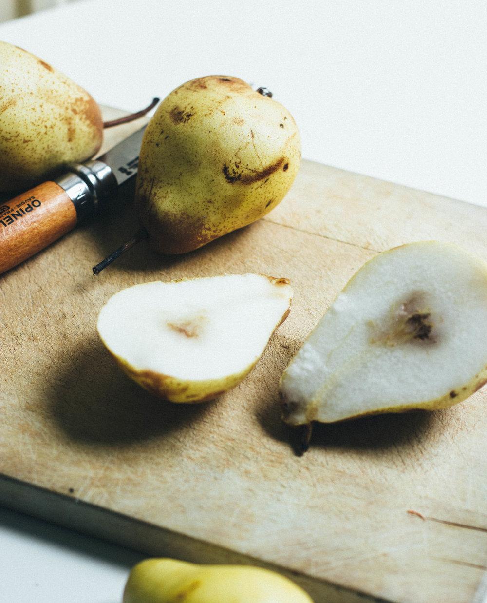pear scones 4-1.jpg