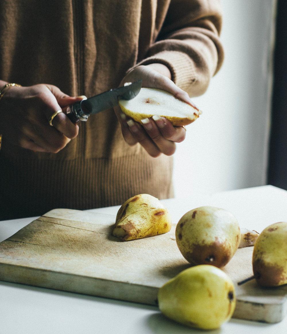 pear scones 6-1.jpg