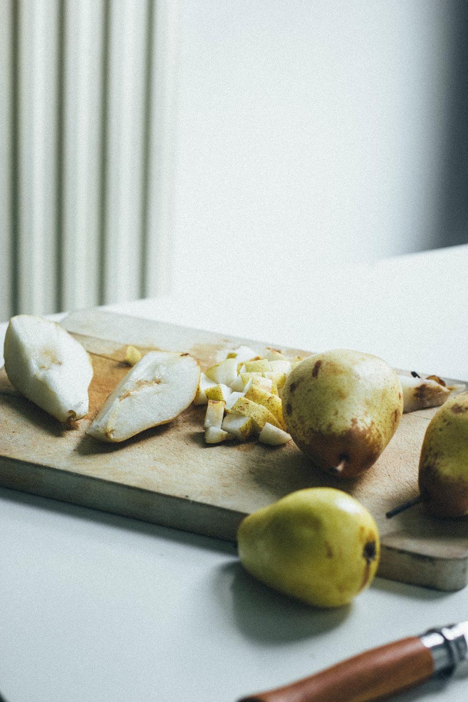 pear scones 7-1.jpg