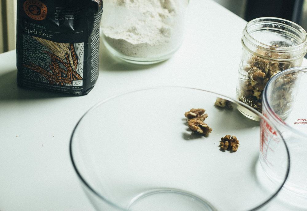 spelt walnut bread 1-1.jpg