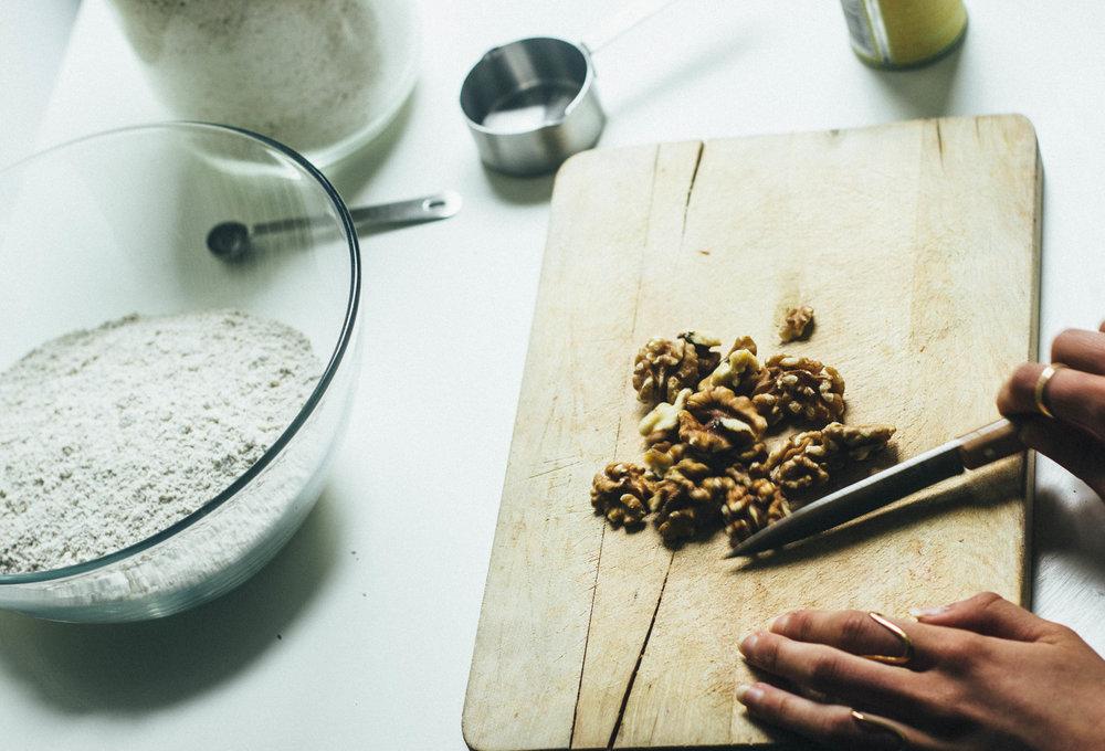 spelt walnut bread 6-1.jpg