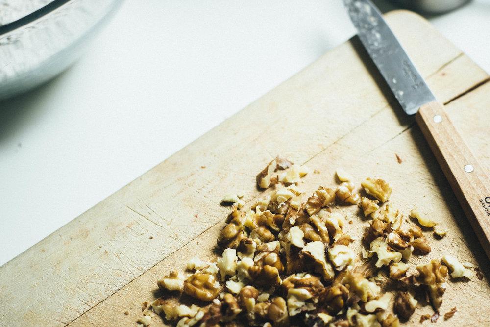 spelt walnut bread 7-1.jpg
