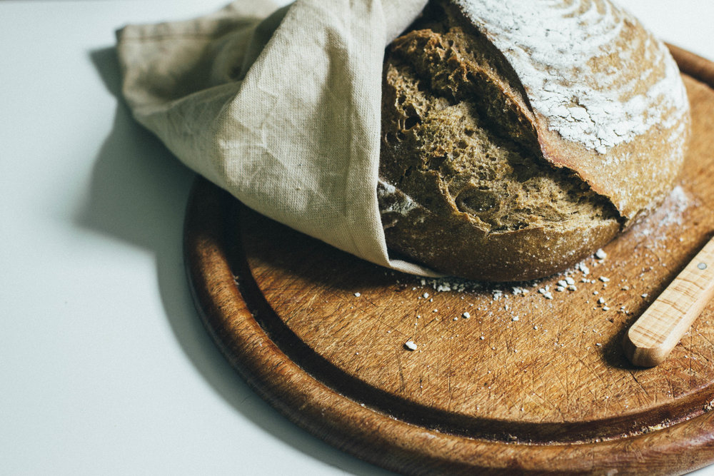 spelt walnut bread 17-1.jpg