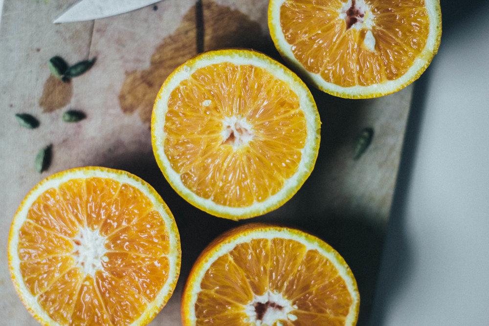orange cardamom sherbet 4-1.jpg