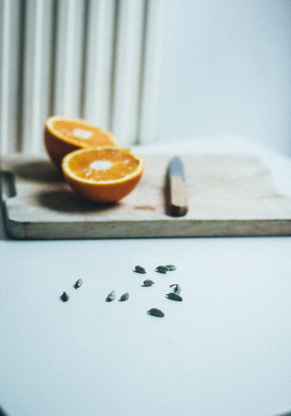 orange cardamom sherbet 1-1.jpg