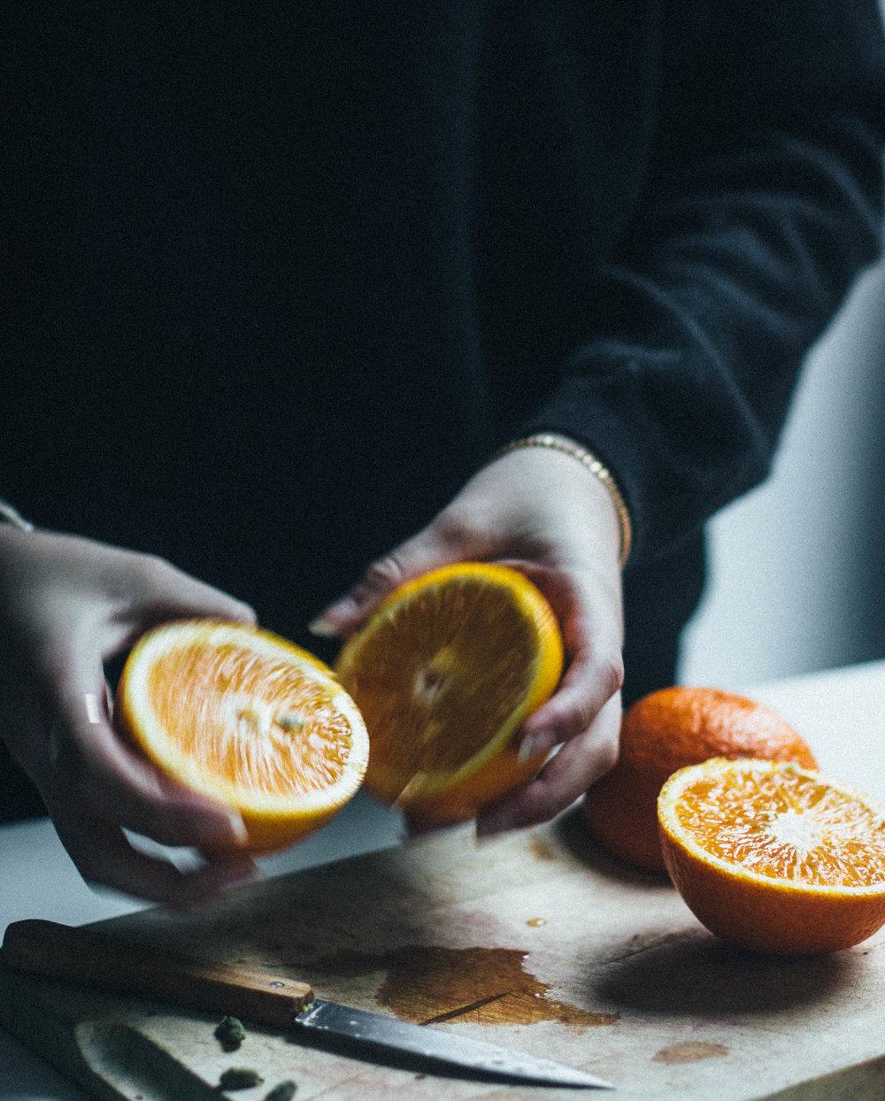 orange cardamom sherbet 3-1.jpg