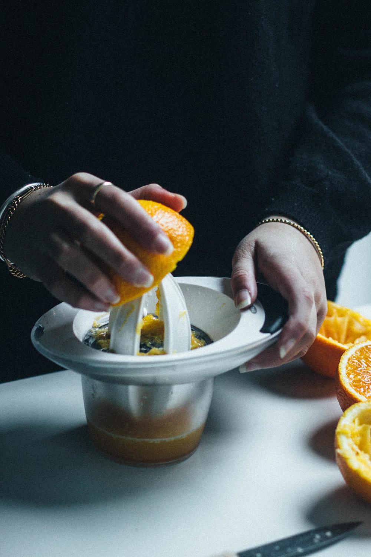 orange cardamom sherbet 6-1.jpg