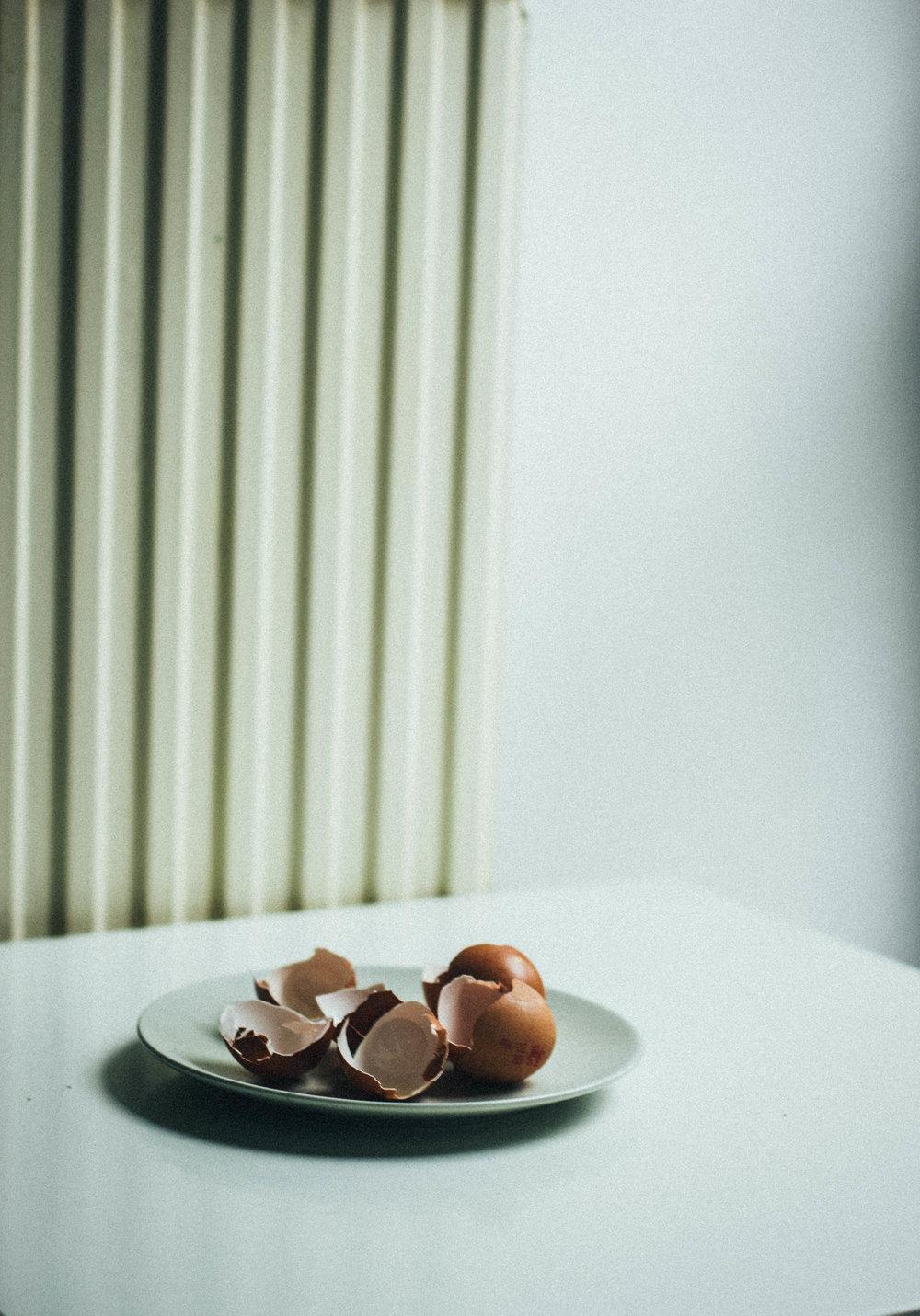 chocolate a.s.c 7-1.jpg