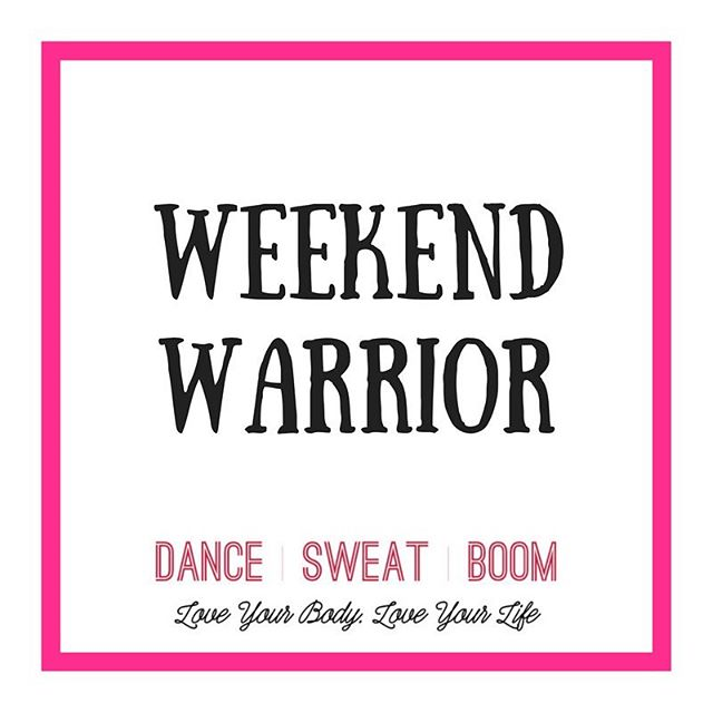 Dance Code may be closed until Monday but you can still be a weekend warrior at our other locations tomorrow! We have Burlesque BOOM at Sculpt Barre Edmonton South at 10:30am and at Power House Dance in St Albert at 11am. Sign up on Mind Body to reserve your spot! . #burlesqueboom #dancesweatboom #burlesque #fitness #yegfitness #yegfit #yegburlesque #yegdance #yeg #stalbert #stalbertfitness #spring #springbreak