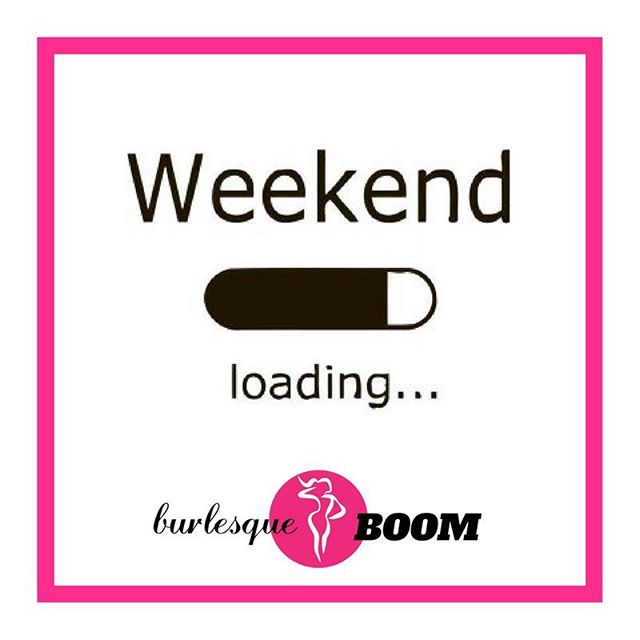Join Rebecca tonight at Dance Code Studio for BOOM Sculpt at 6pm and Burlesque BOOM at 7pm! It's your last chance to sweat with us before we close all locations for Easter weekend! See you in class!! . #burlesqueboom #dancesweatboom #burlesque #fitness #yegfitness #yegfit #yegburlesque #yegdance #yeg