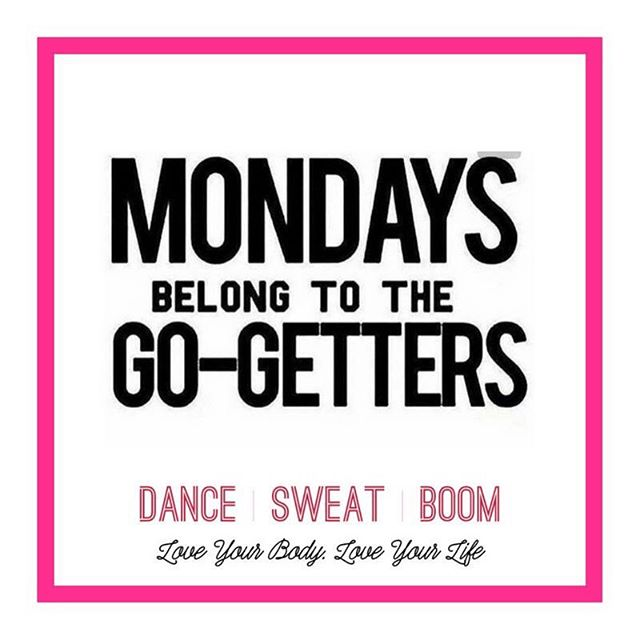 Tonight at BOOM, we have BOOM Sculpt at 5pm and Ultimate BOOM at 6pm, both at @dancecodestudio! See you in class! . #burlesqueboom #dancesweatboom #burlesque #fitness #yegfitness #yegfit #yegburlesque #yegdance #yeg