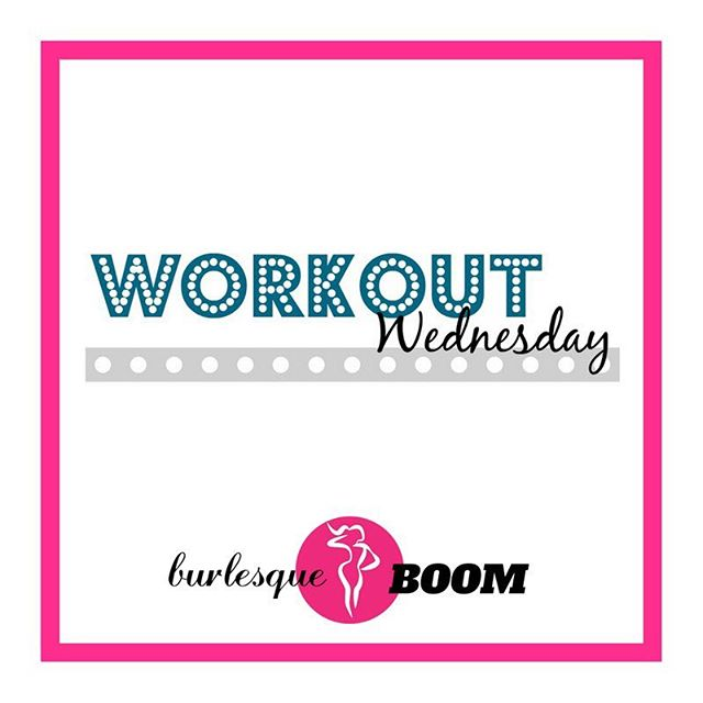 Happy Wednesday!! Tonight at BOOM, Sarah is teaching Ultimate BOOM at 6pm and Natalia is teaching Burlesque BOOM at 7pm, both at Dance Code Studio. Kristen is also teaching Burlesque BOOM at 8pm at Power House Dance in St. Albert! Don't forget to bring your own yoga mat! . #burlesqueboom #dancesweatboom #burlesque #fitness #yegfitness #yegfit #yegburlesque #yegdance #yeg #humpday #wednesday #wednesdayhumpday