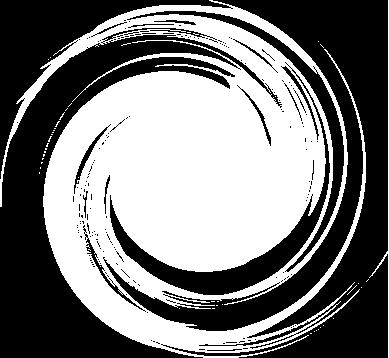 Image 2017-02-08 at 12.03.43 PM (1).png