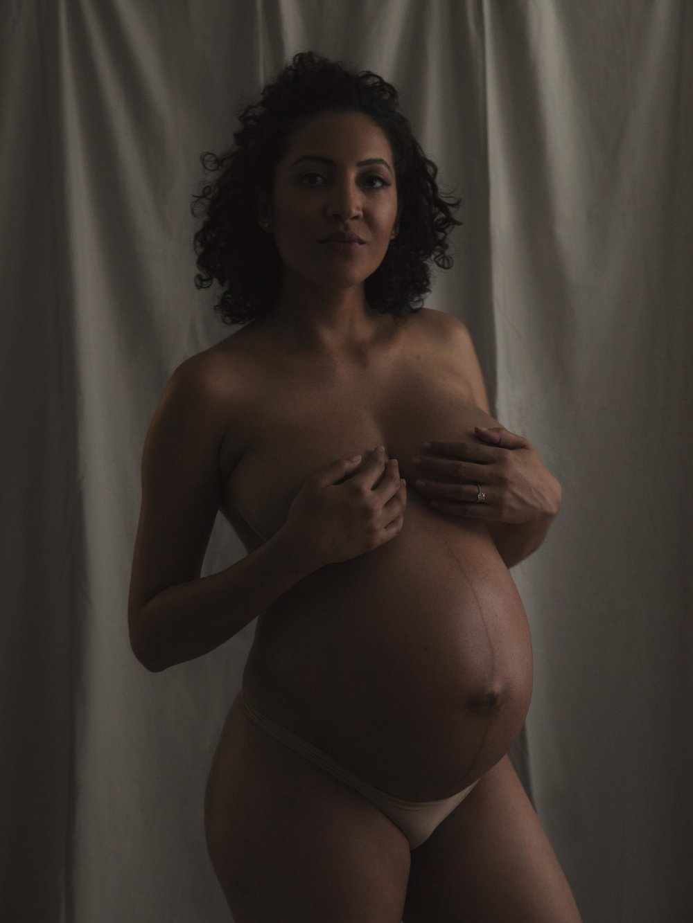 17070816_Teo_Maternity_1634.jpg