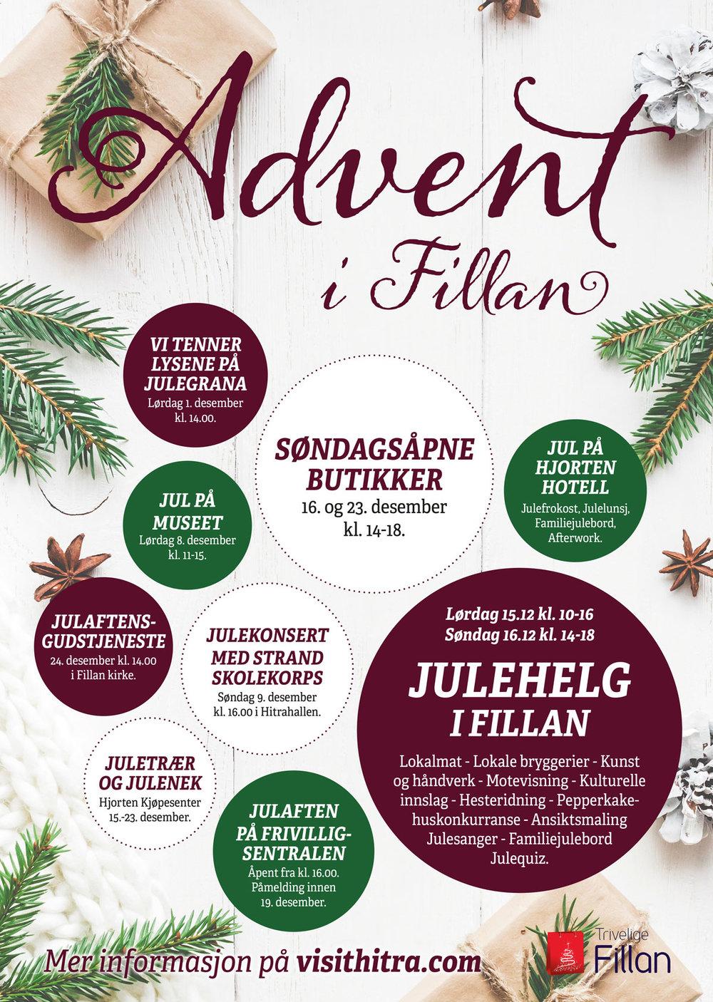 Advent-i-Fillan-2018-plakat.jpg