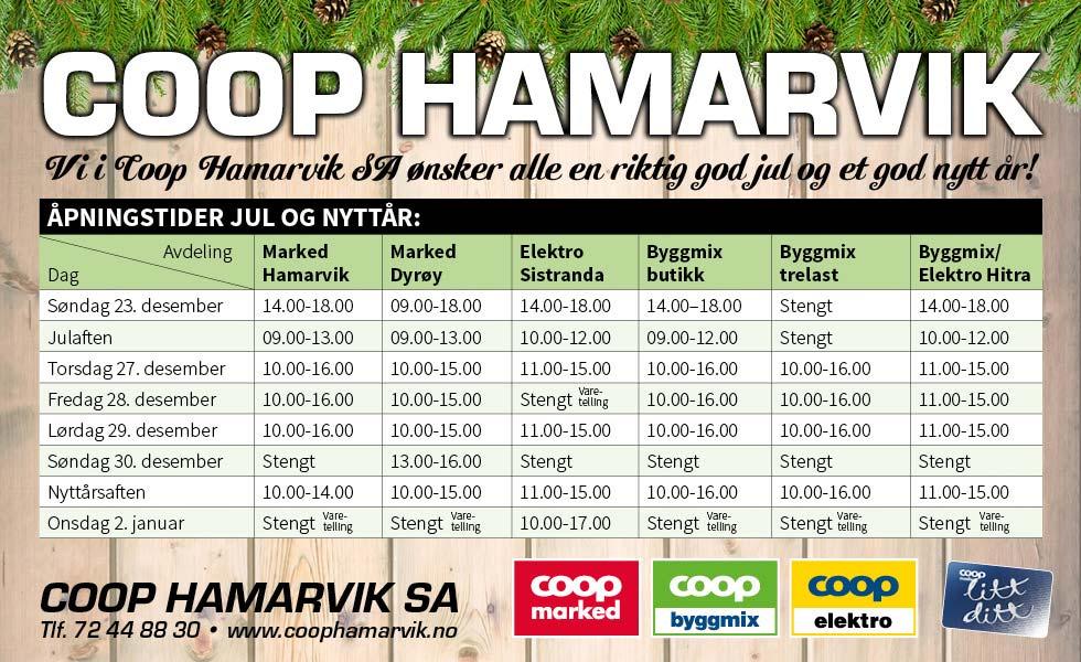 CoopHamarvik_980x600.jpg