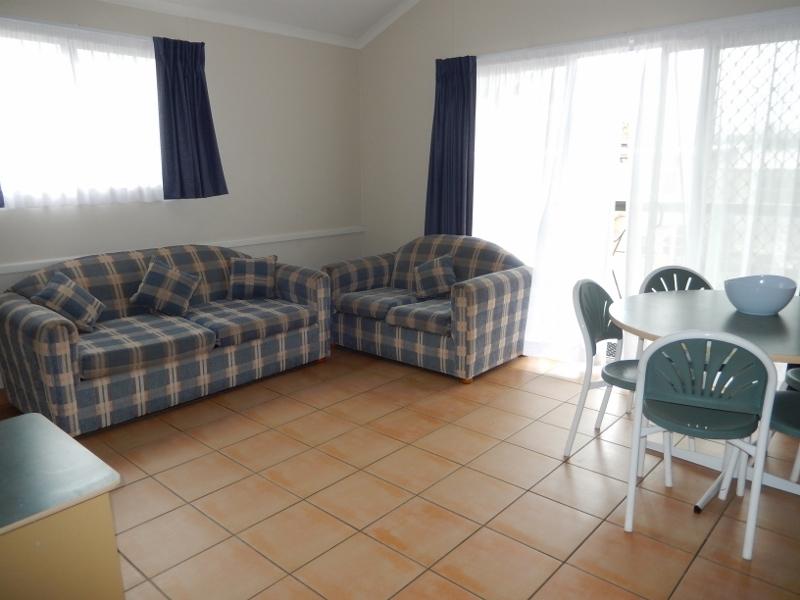 lounge-area.jpg