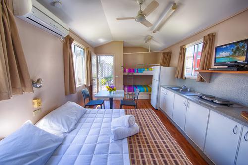 Standard-Cabin-Pic-1-intro (1).jpg