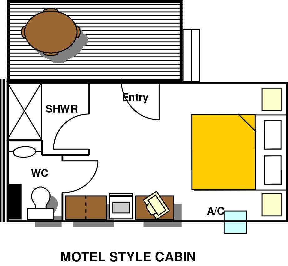 Motel-Style-Cabins.jpg