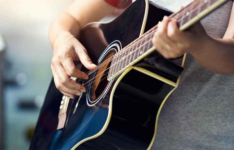 Livemusic-1200x771.jpg