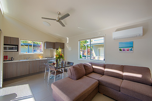 Villa-Pic-2-kitchen-intro.jpg