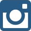 social_media_icons (1).png