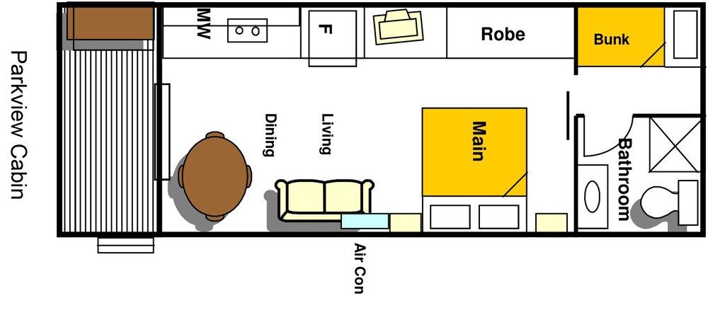 parkview-cabin.jpg