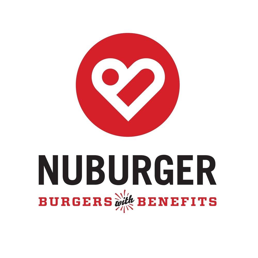 nuburger.jpg