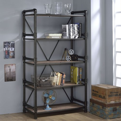 gallery home office shelving floating shelves caitlin home office shelving system casa bella furniture gallery