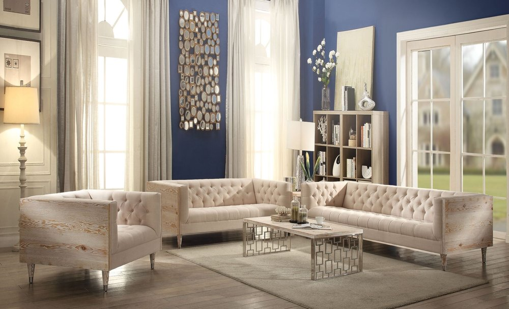 Portia Beige Living Room Set.jpeg
