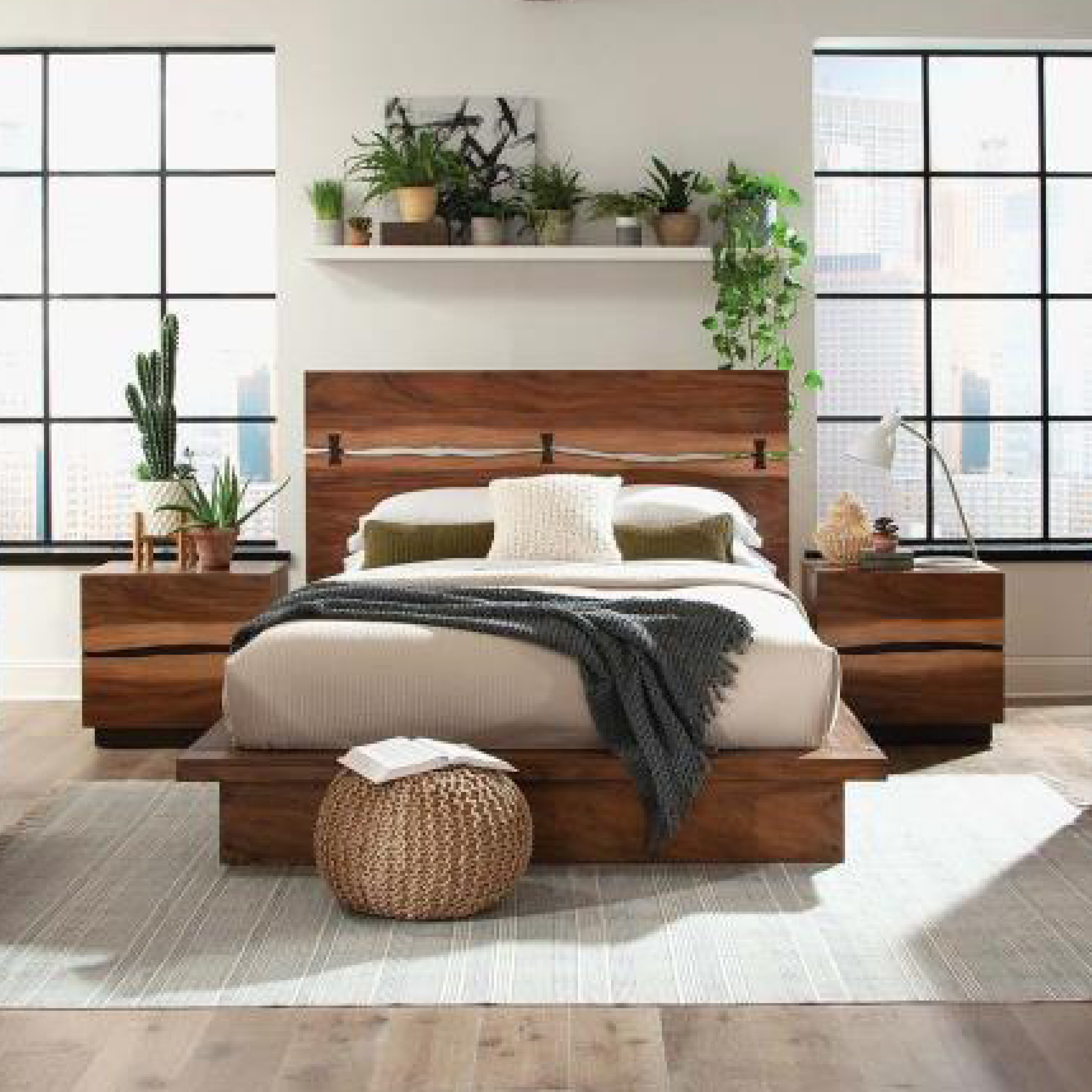Roots Bedroom Set Casa Bella Furniture Quality Furniture Home