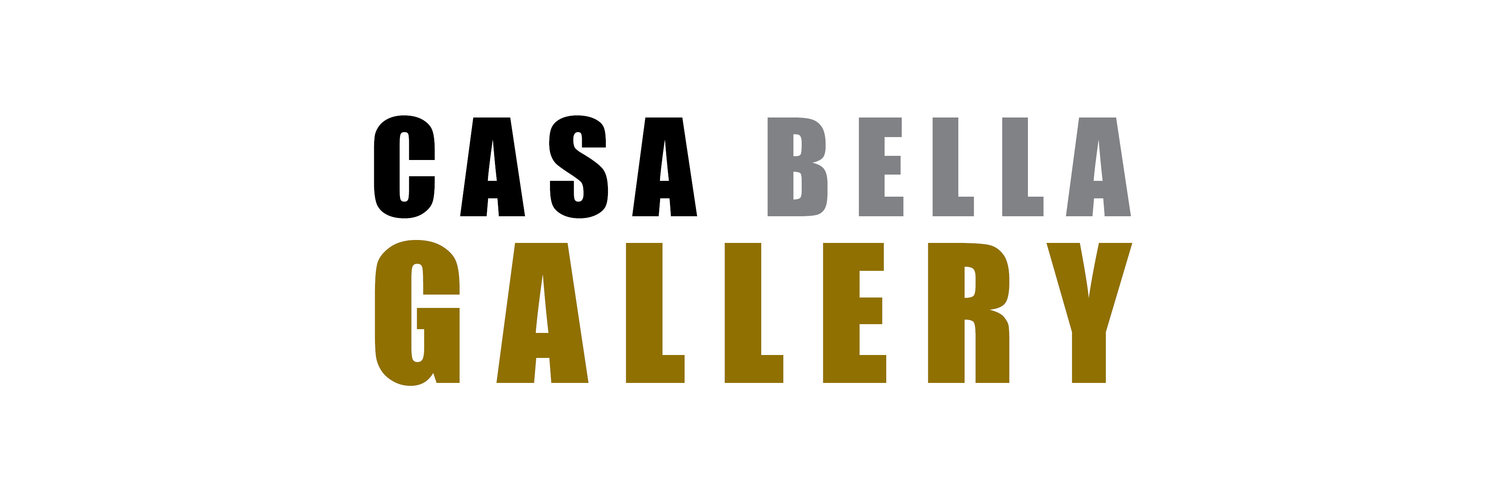 Casa Bella Gallery | Modern Furniture, Housewares, and Home Decor