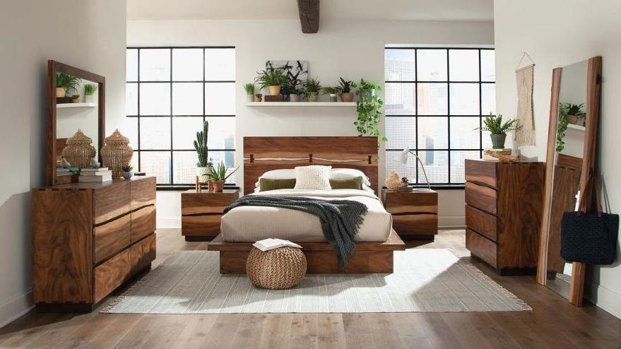 Casa Bella Gallery Modern Furniture Housewares And Home Decor