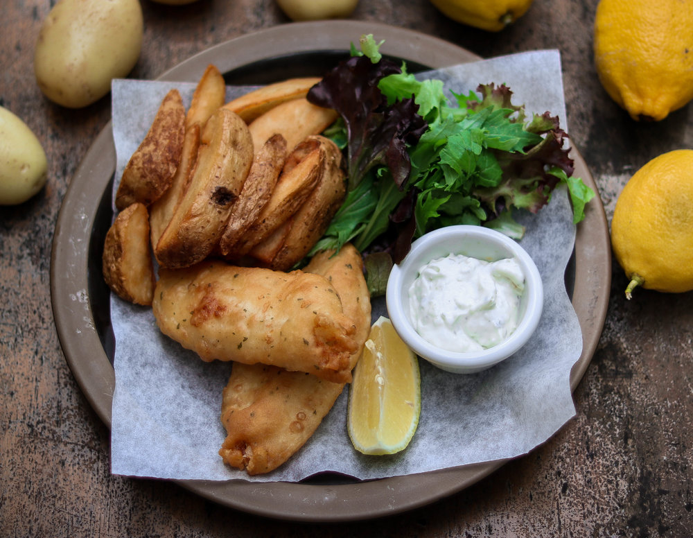 Cod Fish And Chips.jpg