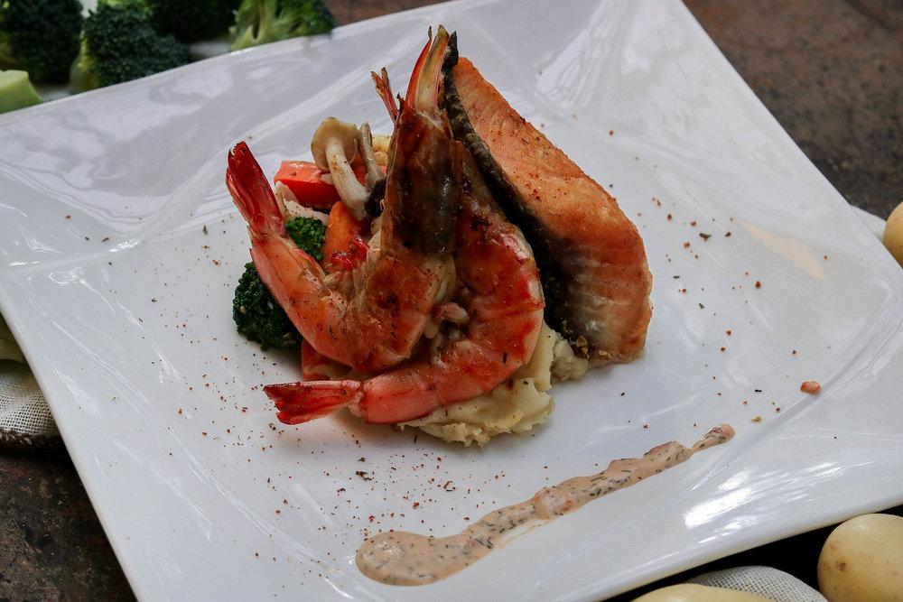 Seafood Combo-Dinner.jpg