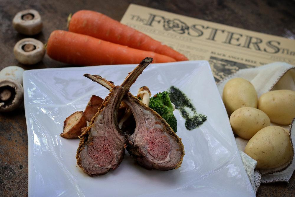 Roast Lamb Rack.jpg