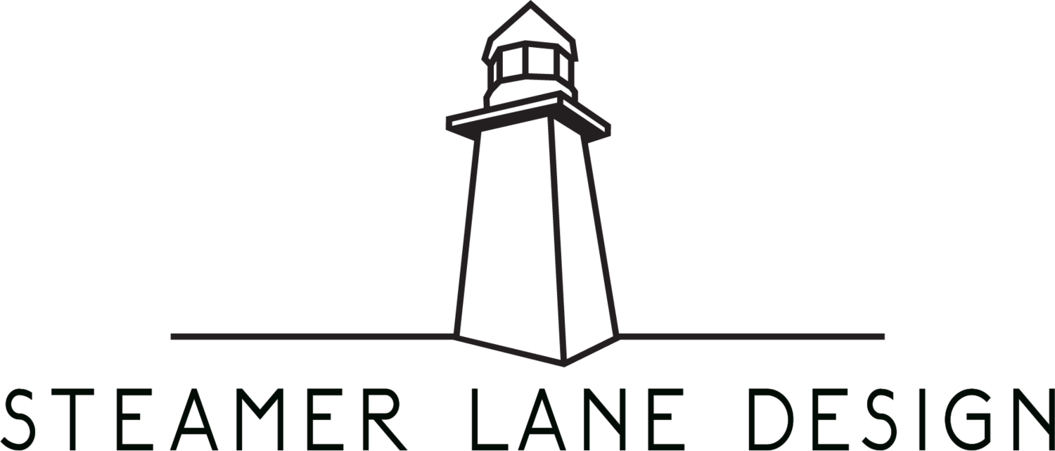 Steamer Lane Design