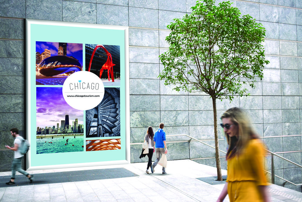 Chicagotourism-Advertising-Mockup.jpg