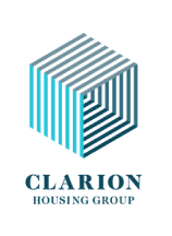 Clarion_Footer_300px.png